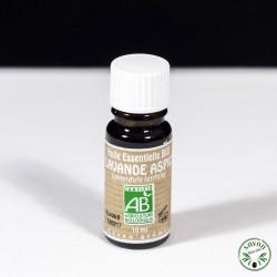 Huile essentielle Bio - Lavande Aspic - 10 ml - Ceven'Arômes