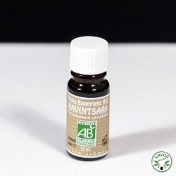 Huile essentielle Bio - Ravintsara - 10 ml - Ceven'Arômes